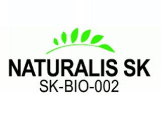 Naturalis SK