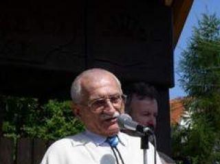 pán R.J.Barták