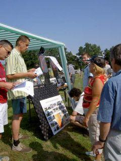 Solárne panely - čoraz výhodnejšia alternatíva
