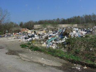 Ponuka práce pre 10 aktívných ľudí v jednotlivých regiónoch Slovenska