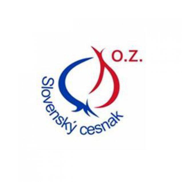 Celoslovenská konferencia o pestovaní a spracovaní slovenského cesnaku