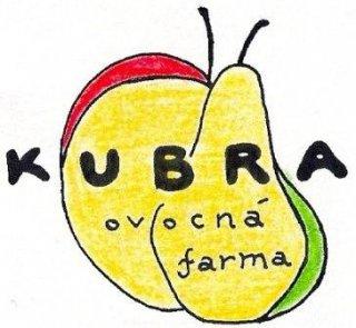 foto: Ovocná farma Kubra