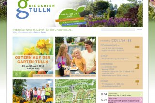 55 rôznych typov záhrad na jednom mieste